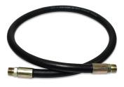Apache Hose & Belting 98398306 1/2x24 Hydraulic Hose
