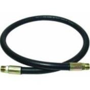 Apache Hose & Belting 98398241 3/8X60 Hydraulic Hose