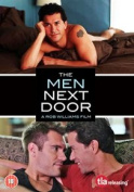 Men Next Door [Region 2]