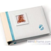 Russ Berrie Lullaby Collection Photo Album
