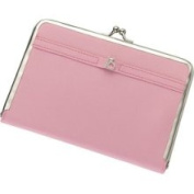 Lillian Rose SS780 Al Sweet Sixteen Album Purse