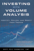Investing with Volume Analysis