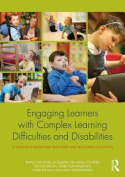 Children and Young People with Complex Learning Difficulties and Disabilities