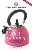 Self Catering 2013