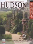 Hudson's Historic Houses & Gardens, Castles & Heritage Sites 2013