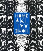 Home AKL