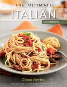 The Ultimate Italian Cookbook