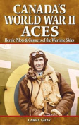 Canada's World War II Aces