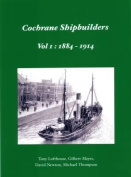 Cochrane Shipbuilders