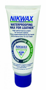 Nikwax Waterproofing Wax for Leather Footwear - 120ml 4A2