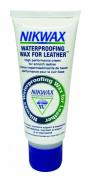 Nikwax Waterproofing Wax for Leather Footwear - 120ml 4A2