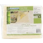 Eco-Stay Non-Slip Rug Underlay 1.2mX1.8m-