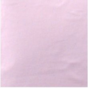 Luvable Friends Fitted Knit Crib Sheet