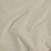 Naturepedic Organic Cotton Crib Fitted Sheet