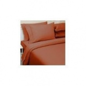 Orange King Size Sheets Homeware: Buy Online from Fishpond.