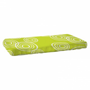 Organic Fitted Puddle Crib Sheet Nook Sleep Systems Colour