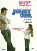 Jersey Girl: Kevin Smith