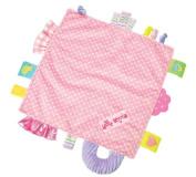 Kids Preferred Label Loveys Blanket
