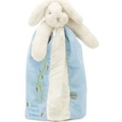 Bunnies by the Bay Buddy Blanket