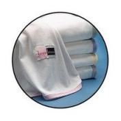 BonnBonn Baby Moisture Control Wicking Swaddling Blanket