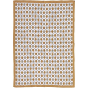 MiGi by Bananafish Puppy Play Baby Blanket