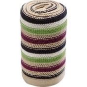 Xplory Blanket Stokke Colour
