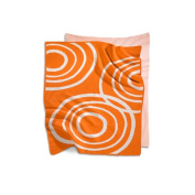 Organic Knit Blanket Nook Sleep Systems Colour