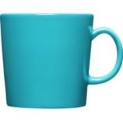 Teema 270ml Mug, Turquoise