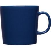 Teema 270ml Mug, Blue