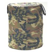 Redmon The Original Bongo Bag Pop Up Hamper