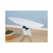 Household Essentials Standard Series Ironing Board Cover and Pad in April Stripe