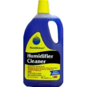 BestAir 1C Humidiclean Extra Strength Humidifier Cleaner 950ml