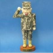 nutcracker commercial army men