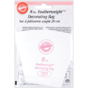 Featherweight Decorating Bag-20.3cm