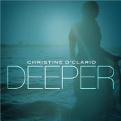 Deep & Faithful + Full [Audio]