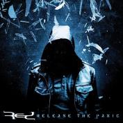 Release the Panic CD [Audio]