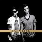 Capital Kings [Audio]
