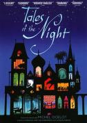 Tales of the Night [Regions 1,2,3,4,5,6]