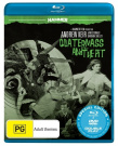 Quatermass and the Pit [Regions 1,4] [Blu-ray]