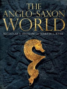 The Aglo Saxon World