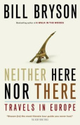 Neither Here Nor There [Audio]