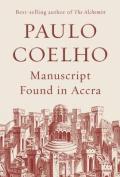 Manuscript Found in Accra [Audio]