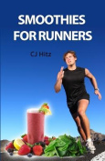 Smoothies for Runners