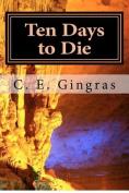 Ten Days to Die