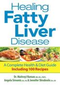 Healing Fatty Liver Disease