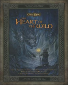 Heart of the Wild (One Ring)