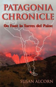 Patagonia Chronicle