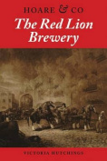 The Red Lion Brewery