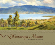 Wairarapa Moana