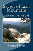 Secret of Lost Mountain
